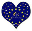 eTwinning - Czech-French Couple