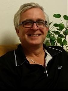 Mgr. Martin Klejch